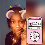 Amie tunkara - @tunkara_amie - Instagram