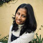 Ami Patel (tech + life) - @_amibpatel - Instagram