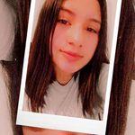 America Nicol Vallejo Aguilera - @nicol_04va - Instagram