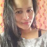 Amie Velasco Buenaobra - @buenaobraamievelasco - Instagram