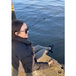 Amie Washington - @amie_washington - Instagram