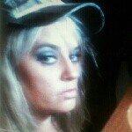 Amie Leeann Wicker - @alwicker37 - Instagram
