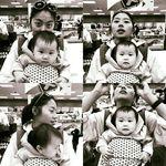 Amie Yang - @amie_yang - Instagram