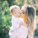 jamie ⋒ motherhood style home - @jamiesyang - Instagram