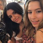 Amina Daniels - @aminadaniels - Instagram