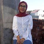 Amina Daniels - @amina.daniels - Instagram
