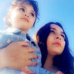 Amina Khairzad - @aminakhairzad - Instagram