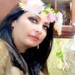 Amina Khairzad - @amina_khairzad - Instagram