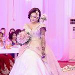 Amina khalif - @queen_kiba__fans - Instagram