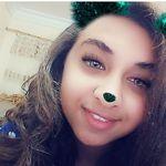 Amina youssef - @amina__youssef_ - Instagram