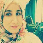 Amina Youssef - @amina__youssef - Instagram