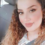🌸Amina youssef - @amina.youssef1 - Instagram
