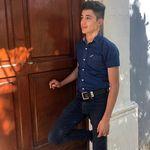 Uziel Aminadab Reyes Lldm - @uzielaminadab - Instagram