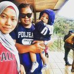 Aminuddin Hashim - @aminuddin_hashim - Instagram