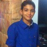 Amir Shehadeh - @amirshehadeh - Instagram