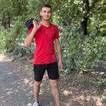 Amir Shehadeh - @amir_she7 - Instagram