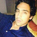 amir shehadeh a - @amirjrshehadeh - Instagram