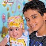Amira Ahmedsaied Morsy - @amira.morsy - Instagram
