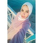 Amira Morsy - @amira.morsy174 - Instagram