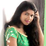 Amisha nayak - @amisha63nayak - Instagram