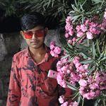 Amit Bhalara - @bhalara.amit - Instagram