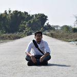 Amit Deka - @amit__deka - Instagram