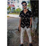 Amit Deka - @a_m_i_t_deka - Instagram