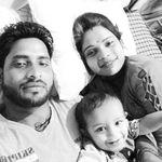 Amit dhariwal - @dhariwal1413 - Instagram