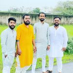 Amit Dhariwal - @_amit.dhariwal_ - Instagram