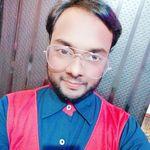 Amit Diamond - @amitdiamond_official - Instagram