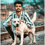 Amit Diamond - @amitdiamond8 - Instagram