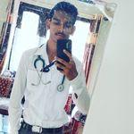 Amit Gupta - @amit__diamond - Instagram