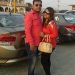 Amit Gajwani - @gajwaniamit - Instagram
