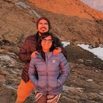 Amit Gajwani - @amit_gajwani - Instagram