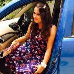 Mahi Amit Gajwani - @gajwanimahi - Instagram