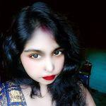 Amit Ganguly - @amit.ganguly.50999 - Instagram