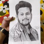 Amit Ganguly - @amitganguly_arts - Instagram
