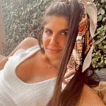 Amit Gerasi Zalisher - @amitgerasi - Instagram