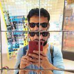 Amit Gokhale - @goddam_it - Instagram
