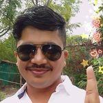 Amit Gokhale - @amit.gokhale.589 - Instagram