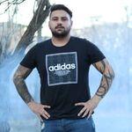 امیرحسین حاجیلو(18) - @amirhossein.hajilo - Instagram