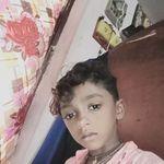 Amit Halani - @halani479 - Instagram