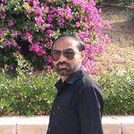 Amit Halani - @amit.halani.90 - Instagram