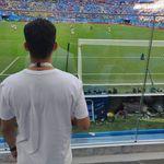 Amit Harchandani - @amitharchandani - Instagram