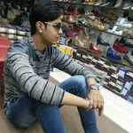 Amit Harchandani - @amit_harchandani - Instagram