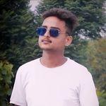 Amit Kasyap - @amitsahani211 - Instagram