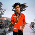 amit kasyap - @amitkashyap.07 - Instagram