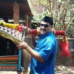 Amit Gajanan Ketkar - @amit.ketkar - Instagram