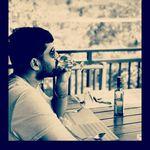 Amit Ketkar - @amit_ketkar - Instagram