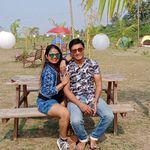 Amit Khanolkar - @amit.khanolkar.12 - Instagram